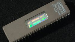 ¿Cómo usar la EEPROM de Arduino?