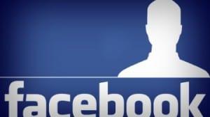 Estrenamos página en Facebook