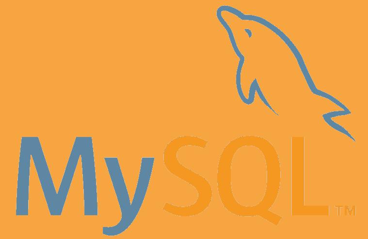 Lee más sobre el artículo Enviar datos de Arduino a MySQL con ethernet