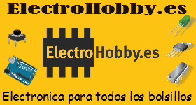 banner_electrohobby_2015